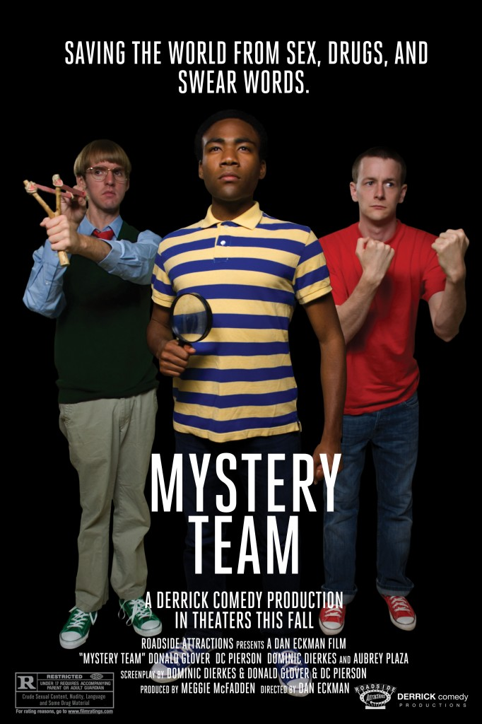 mystery-team-one-sheet